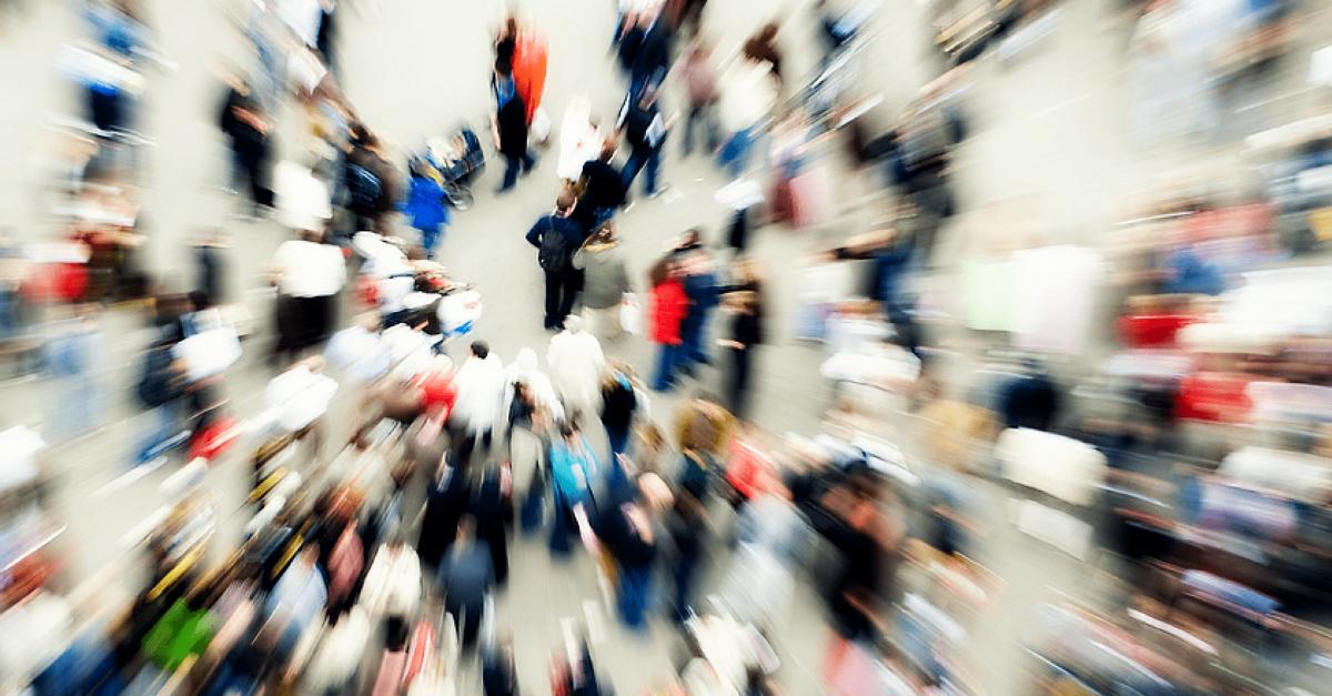 SMAU Bologna 2016: come catturare l'attenzione della digital audience