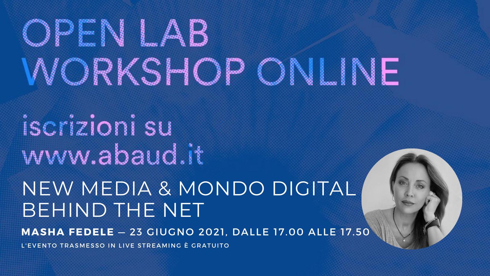 workshop-behind-the-net-masha-fedele
